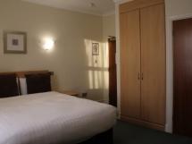 Room-9-e1483642157545