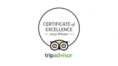Guest Reviews, Reviews, Stockport, Manchester, TripAdvisor