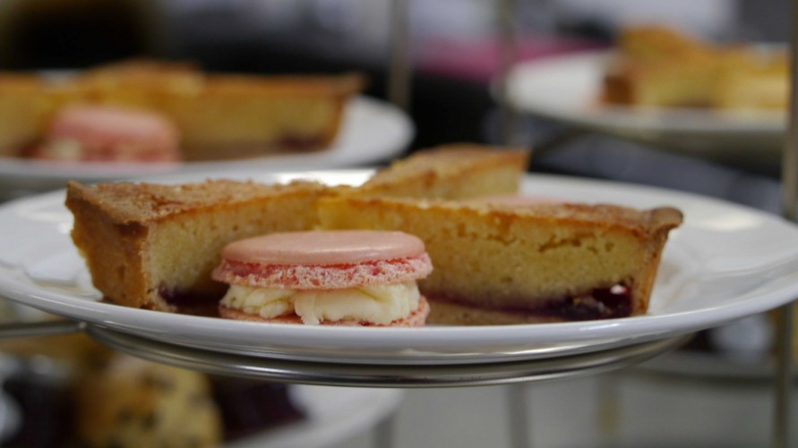 Afternoon Tea, AFternoon, Stockport, Prosecco, cakes, cake, cooked, to, order, Wycliffe, Restaurant, Stockport