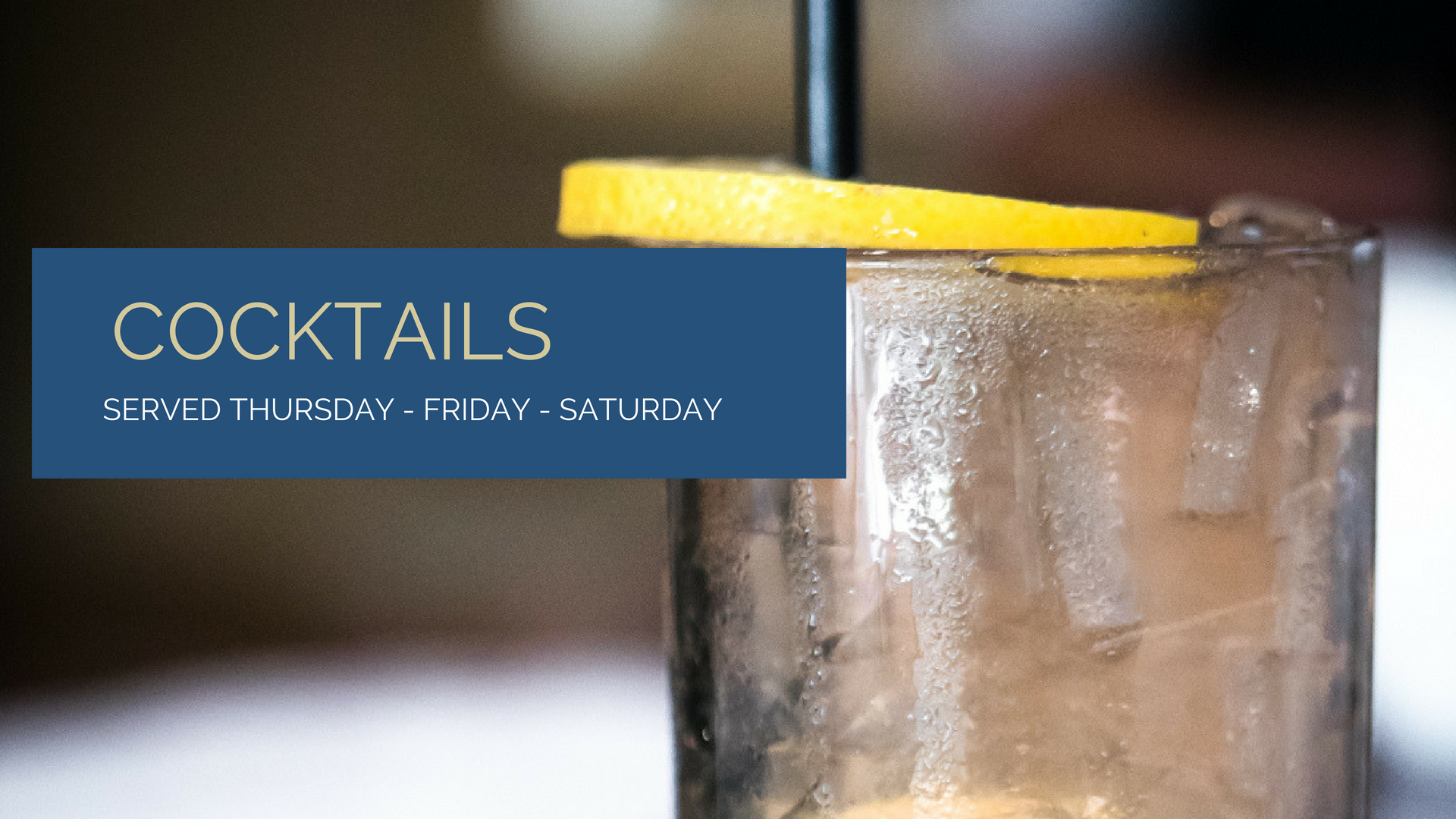 Cocktails BANNER LARGE-2
