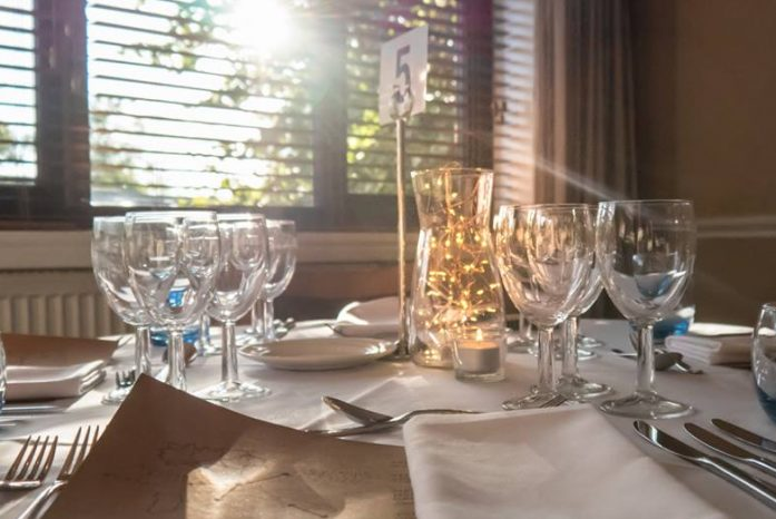 Events and special offers in Stockport